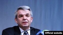 Nikolaý Lozowik