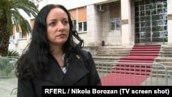 Treba da vidimo da li će neko i da odgovara za štetu koja je nanesena: Nataša Kovačević