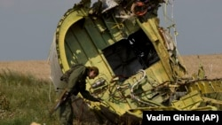 Авиакатастрофы и ответственность за них: самые известные случаи
