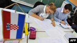 Do izbora u Hrvatskoj je manje od 20 dana (ilustrativna fotografija)