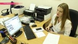"""""""Я не доносчица, я все сделала открыто"""" – юрист на Урале пишет в ФСБ"""