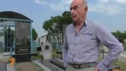 Moldova Mea: Leon Akkerman