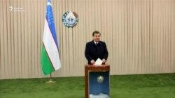Өзбекстан: Ислам Каримовсуз эки жыл