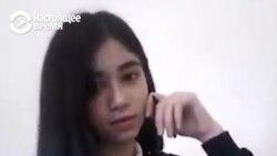 В Баку восьмиклассница из-за травли выпрыгнула из окна