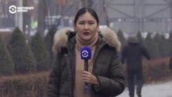 Бывшего муфтия Кыргызстана обвиняют в попытке подкупить силовиков. Дело может оказаться политическим