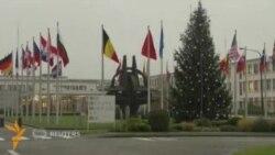 Россия ва НАТО Болтиқ бўйида ҳарбий составни кучайтиришни режаламоқда
