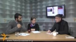 Гендиректор «Майкрософт-Україна»: Євромайдан – це фантастика