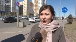 """""""Оппозиция сайлауға дайындалып үлгермейді"""""""
