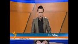 TV Liberty - 963. emisija