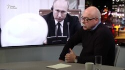 Россия после геополитической катастрофы