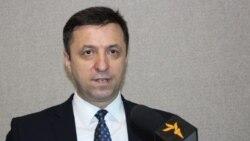 Președintele CEC, Dorin Cimil, despre criza politică și soluția anticipatelor