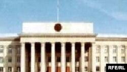 2000-жылдын бул күнү Кыргызстанда парламенттик шайлоонун алгачкы айлампасы өткөн.
