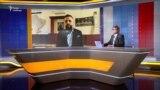 Критика уряду щодо продажу масок за кордон політизована – голова митниці