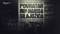 Pogodite godinu - Kardinal Puljić: O Muslimanima nisam govorio negativno