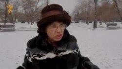 Наталья Зверева о решении расширить Иркутский аэропорт
