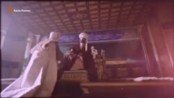 «Tuğra» videoblogu: Qırım devletiniñ qurucısı (video)