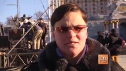 """""""Вышел бы я снова на Майдан, если б знал, к чему он приведет?"""""""