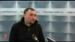 Кто виновен в гибели Александра Долматова?