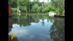 Serbia Prepares For Worsening Floods