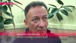 Глава Зернового союза открыто признает, что россиян кормят фуражной пшеницей