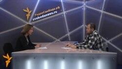 Белоруссия: один кандидат - ноль претендентов