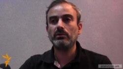 Ժիրայր Սեֆիլյան. «Զինադադարի պայմանագիրը պետք է վերափոխվի»