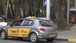Власти Таджикистана запретили тонировку стекол пассажирского транспорта