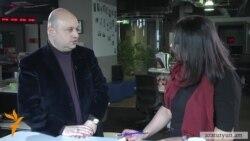 Հայ միգրանտների հոսքը Ռուսաստան չի նվազել․ փաստաբան