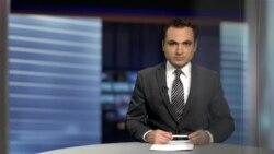 «Ազատություն» TV լրատվական կենտրոն, 19-ը նոյեմբերի, 2015թ․