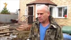 Благовещенск. Жители Владимировки отказываются от двух миллионов