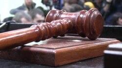 Суд почав по суті розгляд справи ДТП у Харкові, в якій загинули 6 пішоходів (відео)