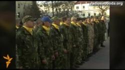 Сепаратизму на Кіровоградщині немає і не буде