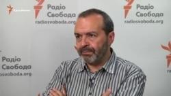 Шендерович – про ціну Криму для Росії (відео)