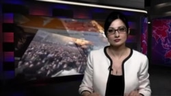 Ուղիղ միացում. «Ազատություն» TV լրատվական կենտրոն, 13 հունիսի, 2014թ․