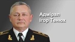 Чорноморський флот у Криму: квартирант чи хазяїн?