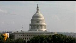 Сенат США одобрил военную операцию