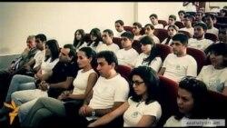 ՀՀԿ քարոզչական տեսահոլովակում «խախտվել է անձնական կյանքի իրավունքը»