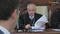 Підсудного екс-«айдарівця» Гукова хоче взяти на поруки «Харківська правозахисна група»