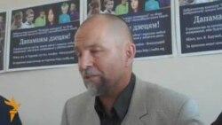 Алег Віткоўскі