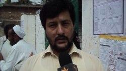 د پاکستان د انتخاباتو تازه ویډیوګانې
