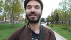 [KovalevM] Группа Аркадий Коц — Депутаты