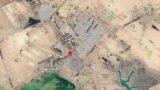 روایتی دست اول از حادثه ماهشهر