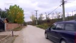Fabrika që bashkon punëtoret shqiptare dhe serbe
