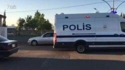 Sabiq müstəntiq Rüfət Səfərov həbs edildi - 9 il [Video]