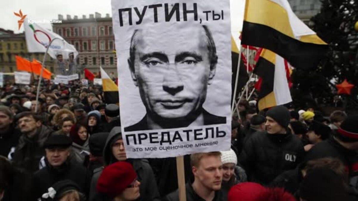 Ходорковский позвал всех на выборы голосовать против ...