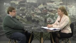 Аляксандар Фядута: Лукашэнка ня помсьціў тым, хто быў зь ім у штабе 1994-га