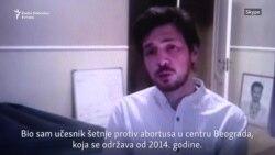 Česnokov: Ruski psiholozi obučavaju srpske