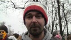 Москвадагы митинг: 10.12.11.