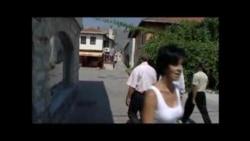 BiH 20 godina poslije: Kum na zemlji, bog na nebu (1. dio)