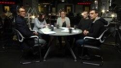 """""""ДокуФЭст"""". Фестиваль эстонского документального кино в Москве"""